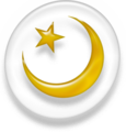 Icon Islamic Symbols Download image #13224