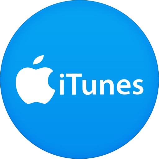 Itunes Vector Free image #15438