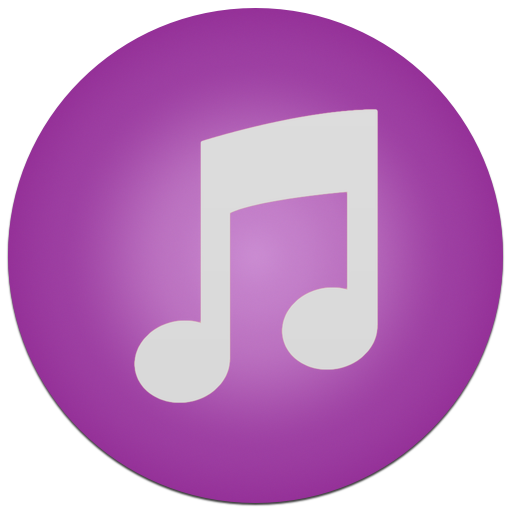 Pictures Itunes Icon image #15456