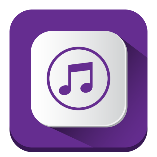 Itunes Drawing Icon image #15458