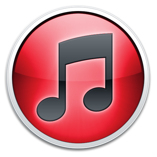 Icon Free Png Itunes image #15460