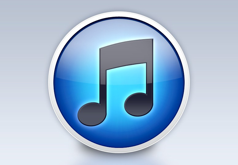 Itunes Pictures Icon image #15464