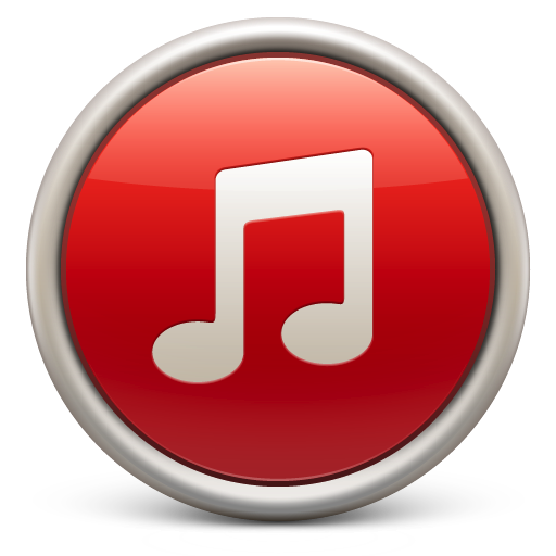 Itunes Icon Size image #15441