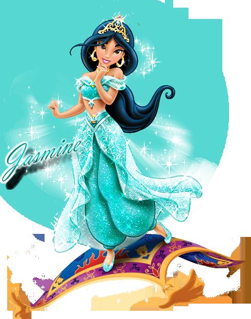 Download Icon Vectors Free Disney Princess Jasmine