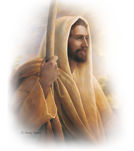 High Resolution Jesus Png Icon 36084 Free Icons And Png