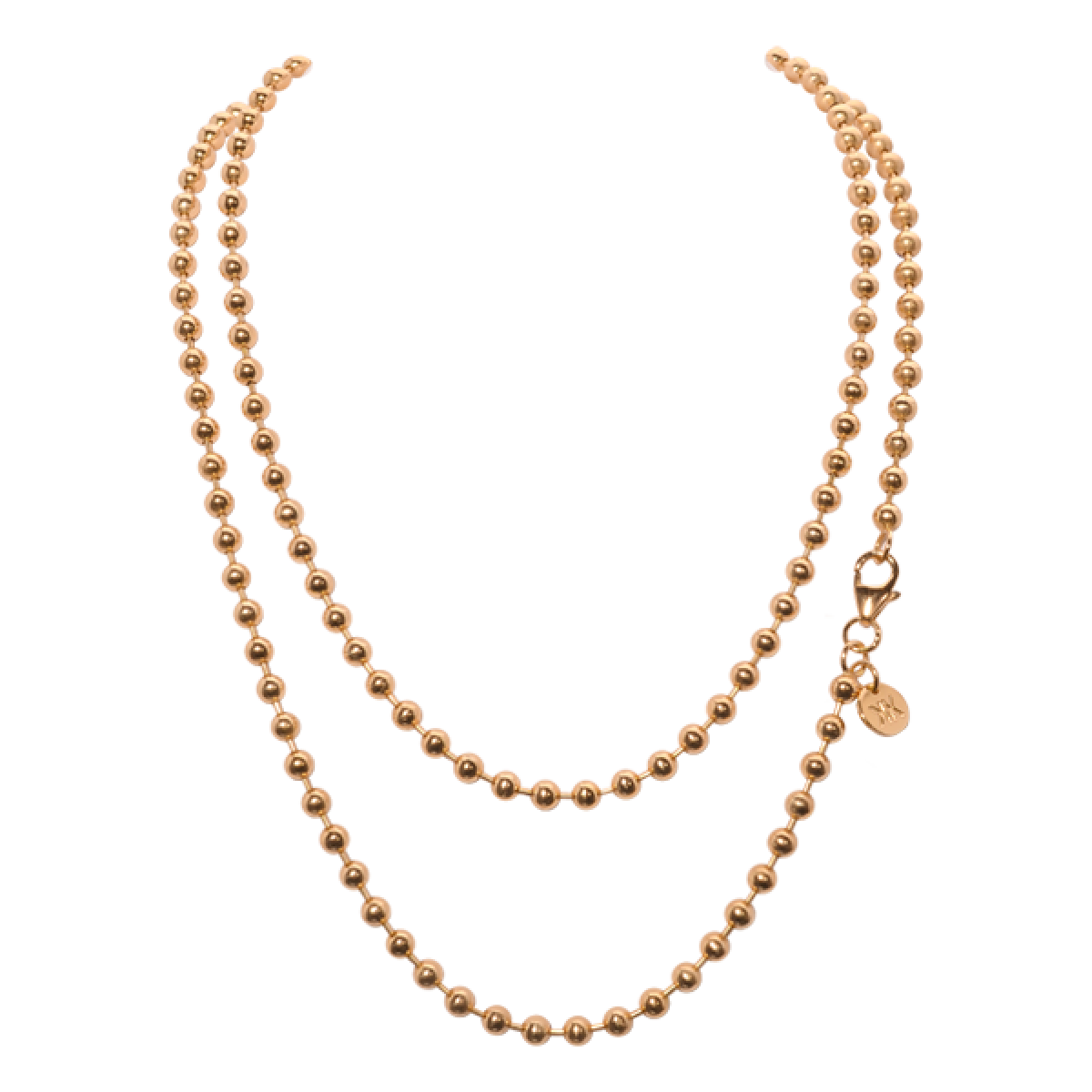 Jewellery Chain PNG image #42715