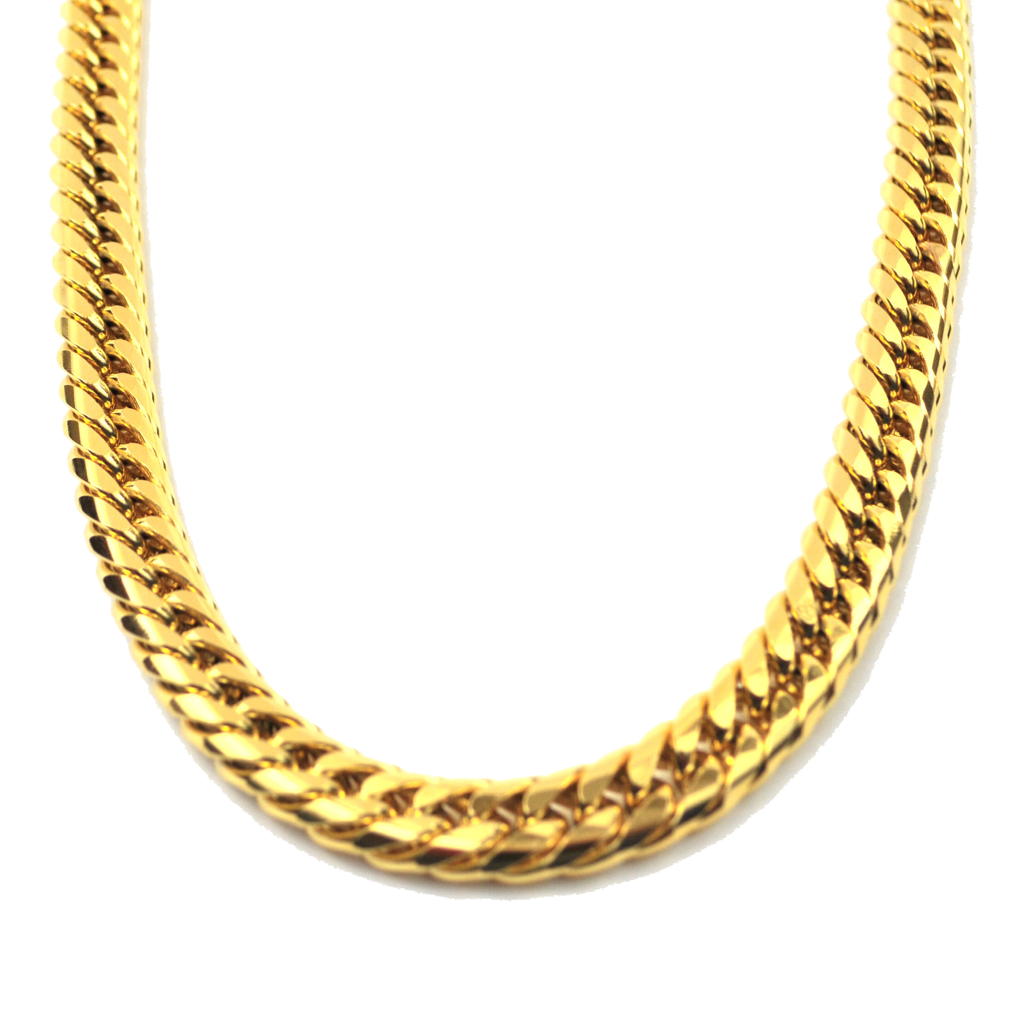 Jewellery Chain PNG Clipart image #42697