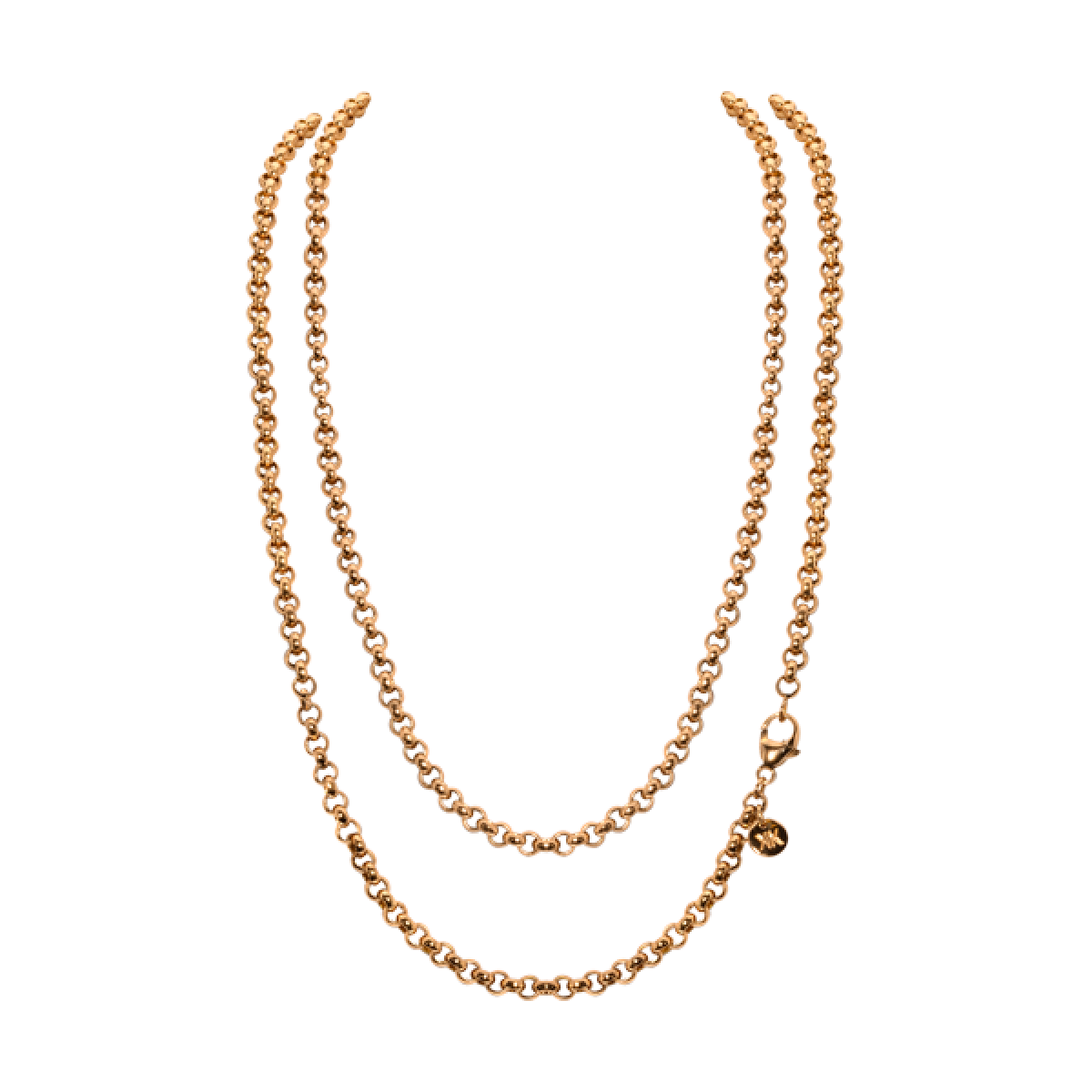Jewellery Chain PNG Pictures image #42720