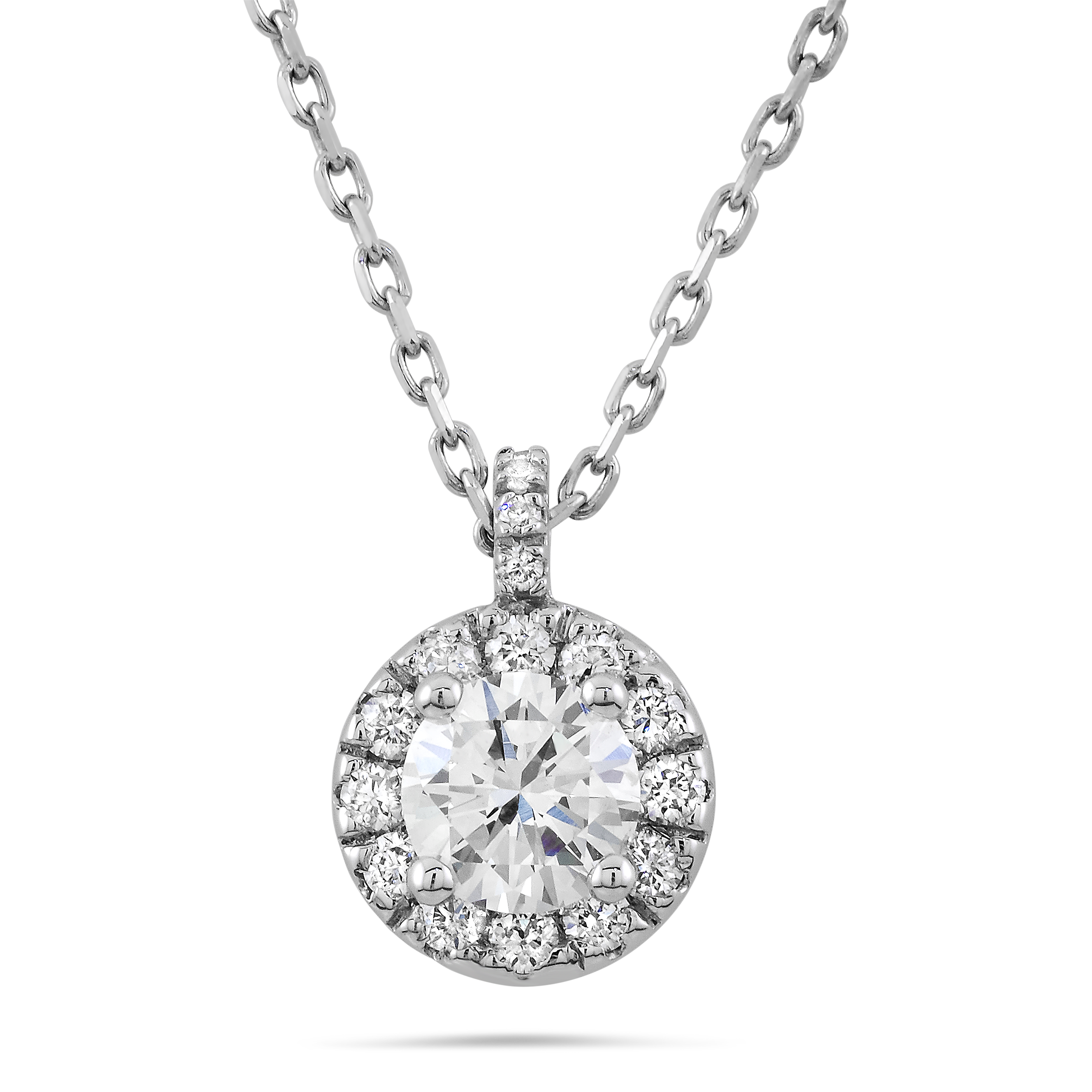 Jewellery Necklace PNG image #36053