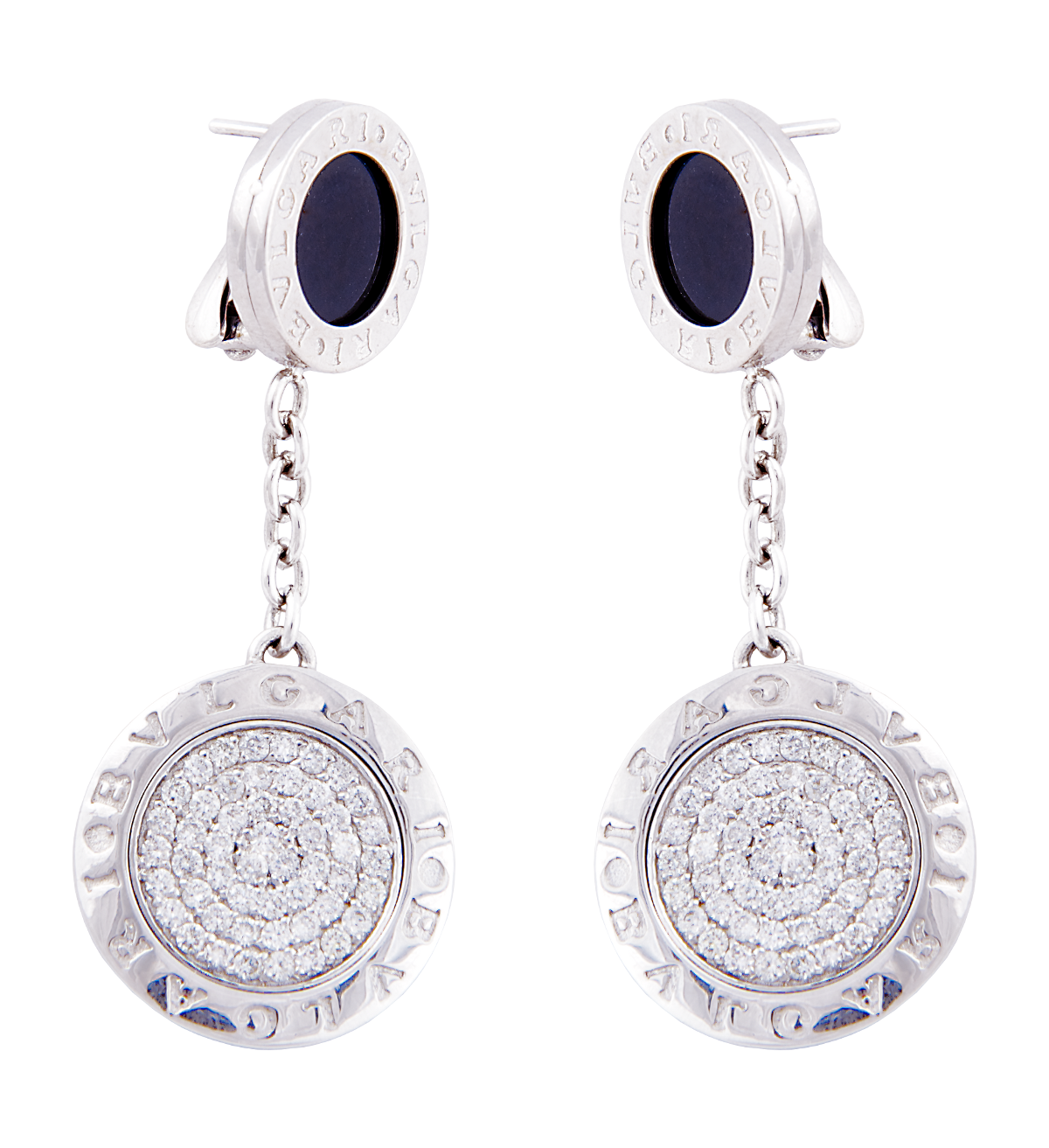 Jewellery Png image #36058