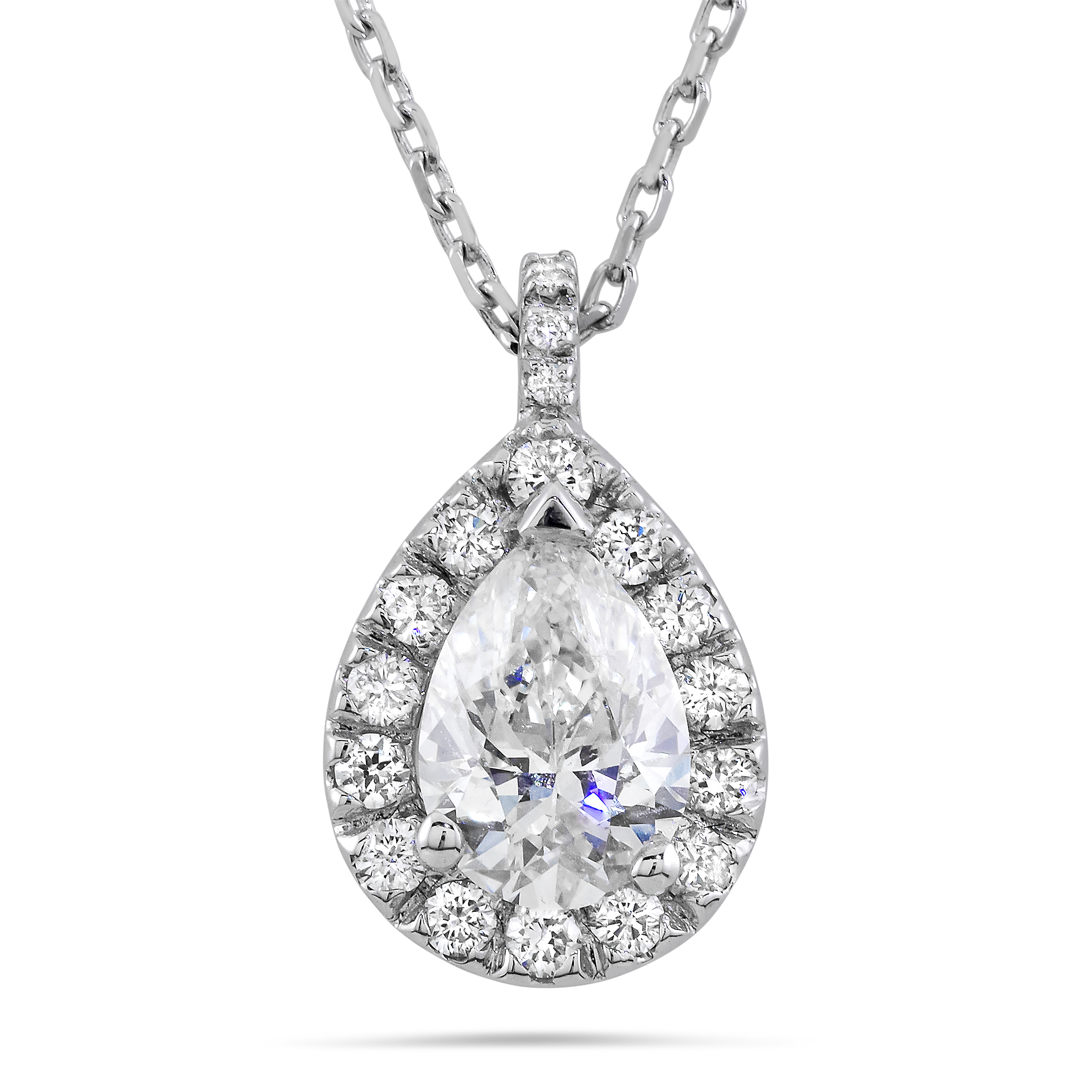 Transparent Jewellery PNG image #36060