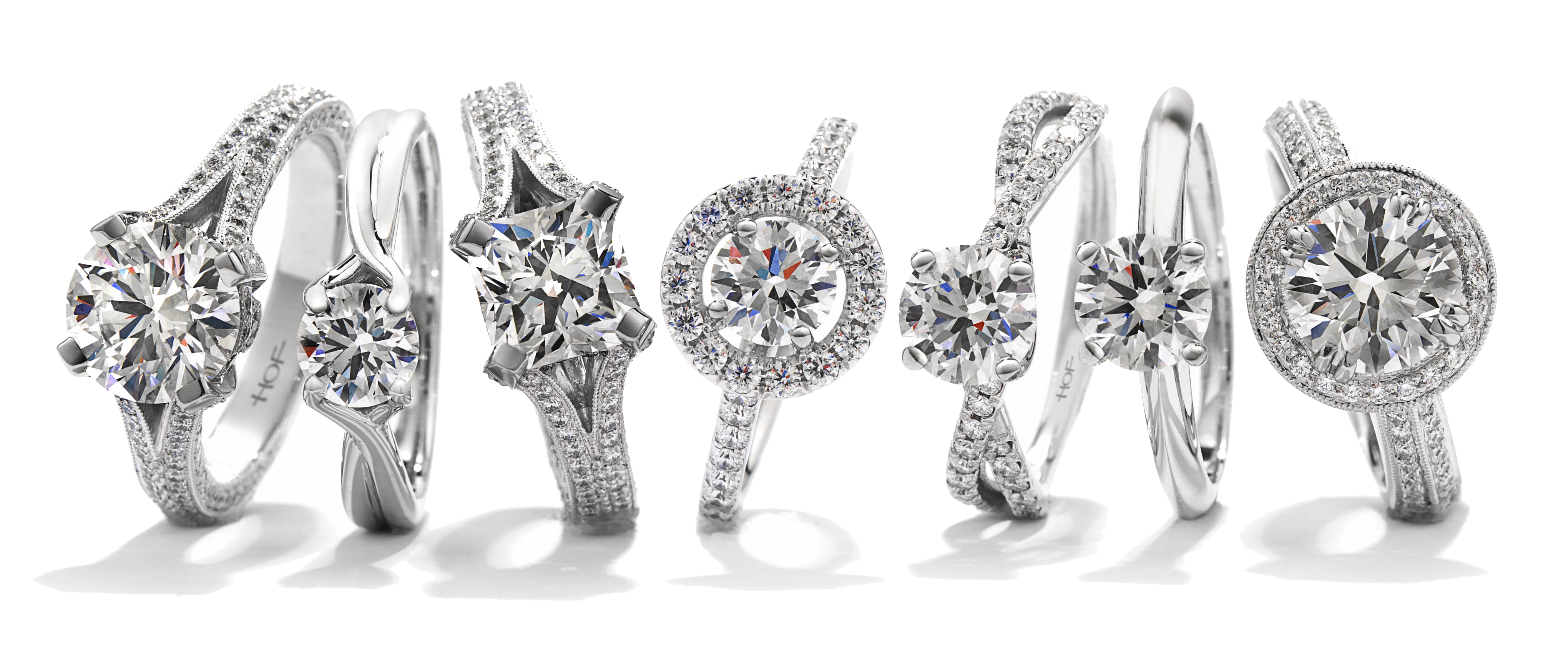Jewellery Png image #36062