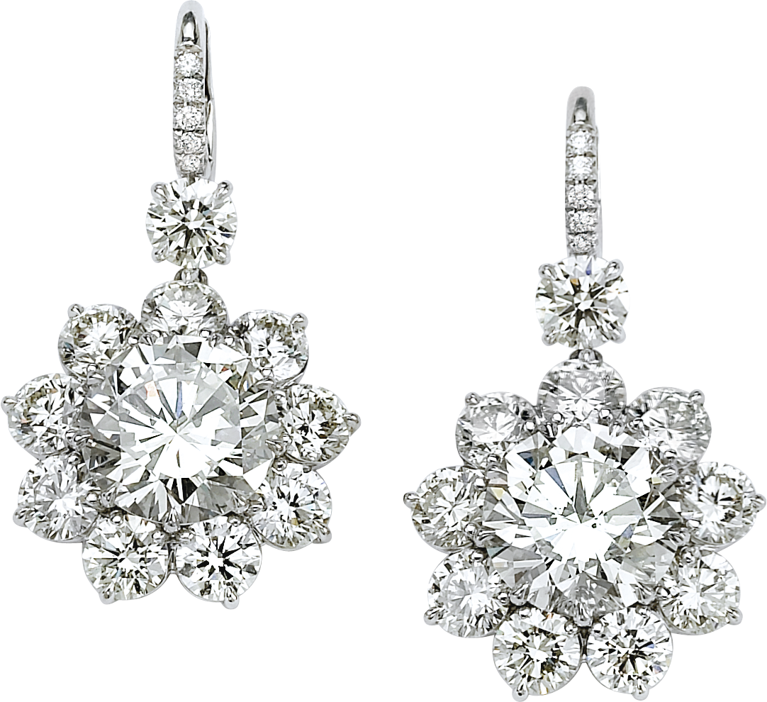 Jewellery Png image #36063