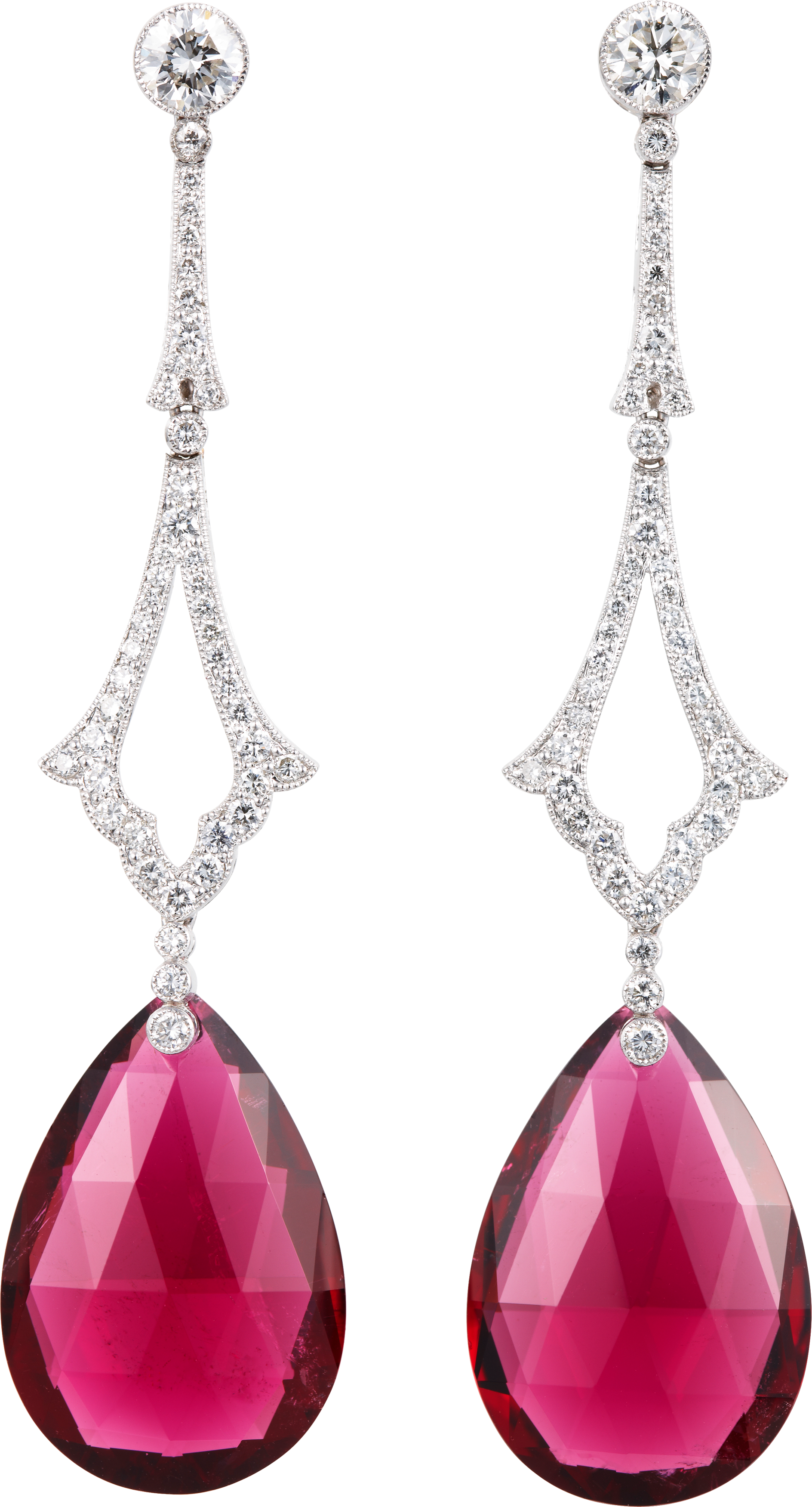Jewellery Png image #36066