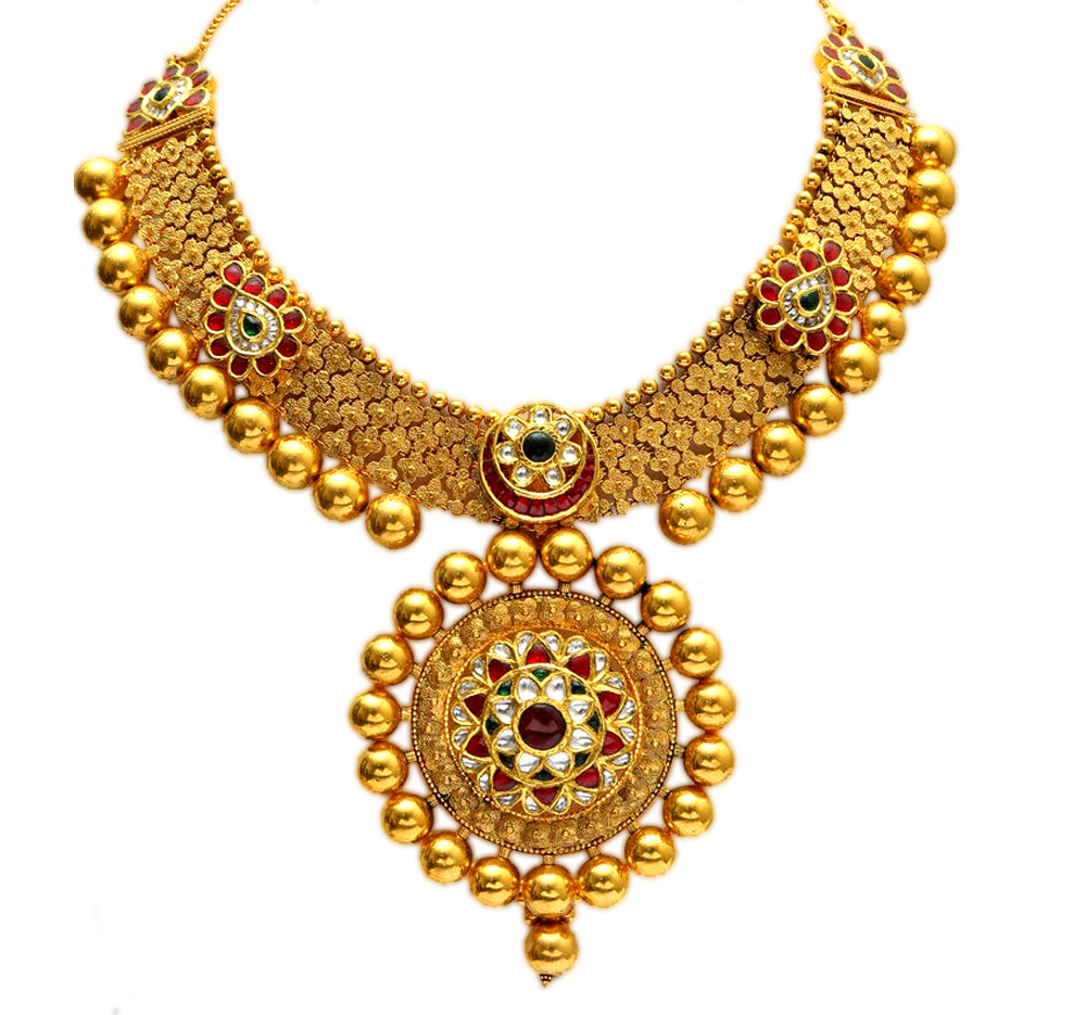 Jewellery PNG Transparent Images