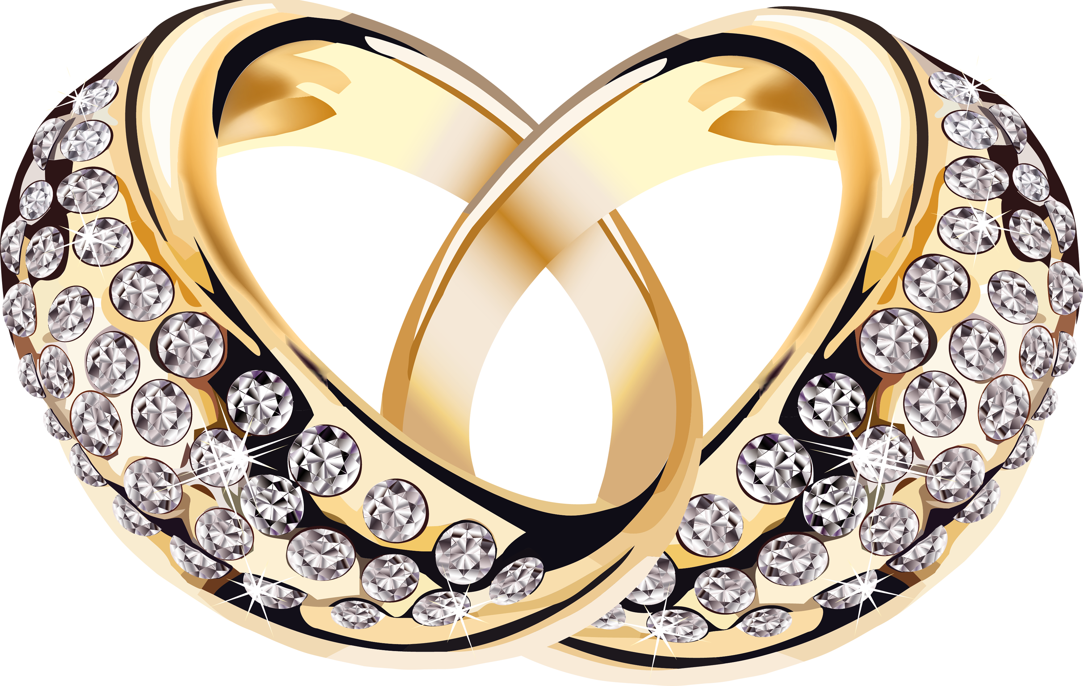 Jewellery Rings Png image #36050
