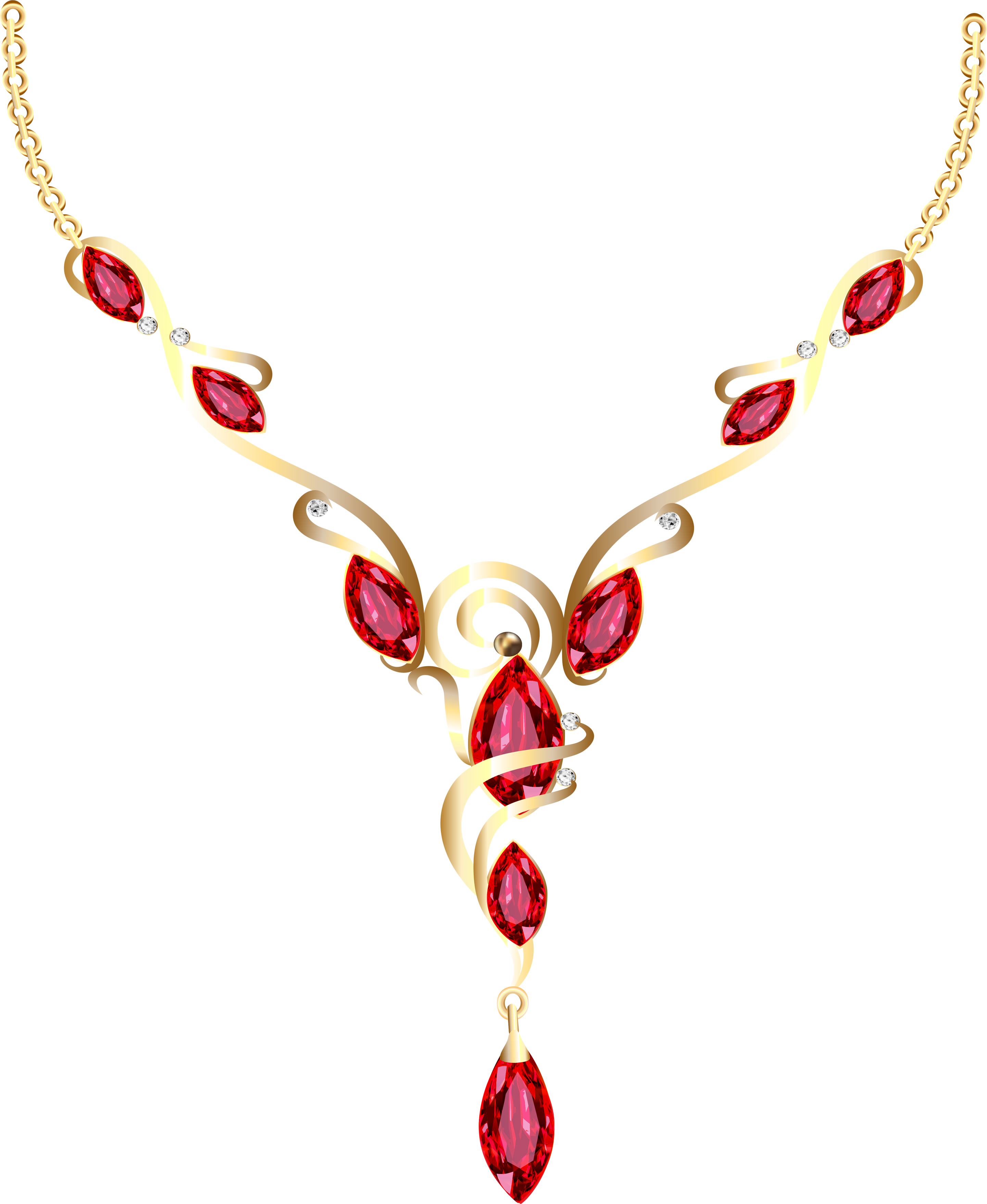 Jewelry PNG Images Hd image #45144