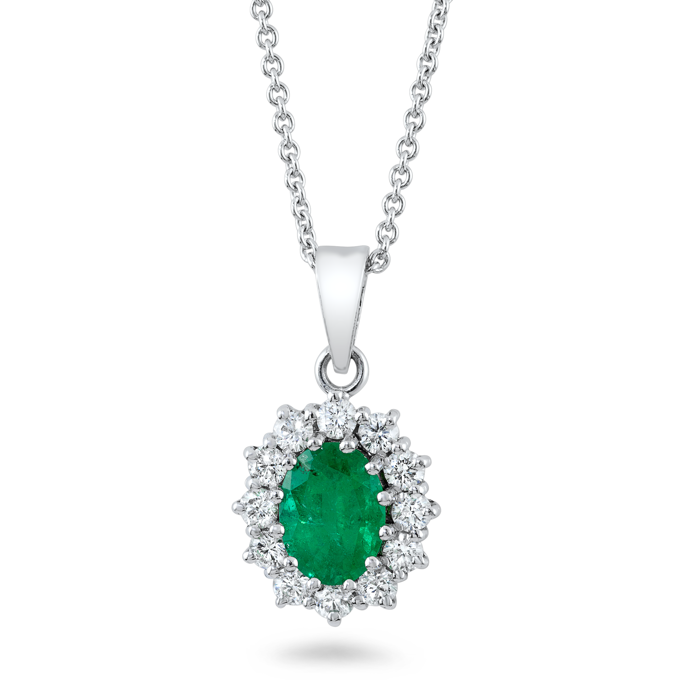 Jewelry, ring, necklace PNG images free download