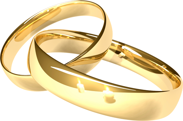 Jewelry, Wedding Rings PNG Images Free Download image #45294