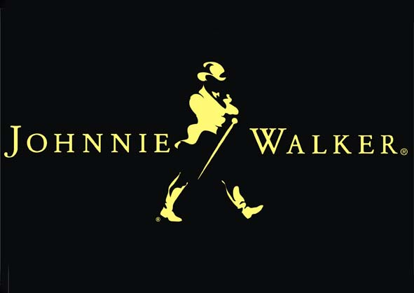 For Windows Icons Johnnie Walker image #16482
