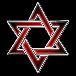 judaism, religious, solomon