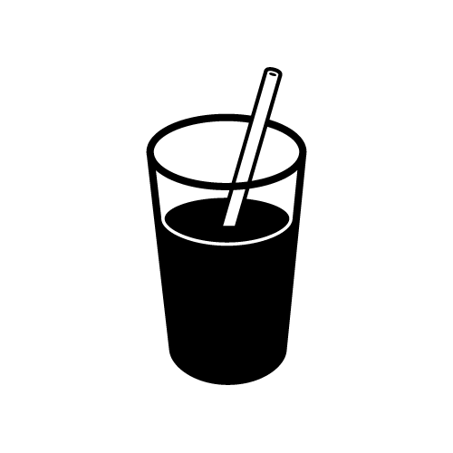 Vector Png Fruit Juice