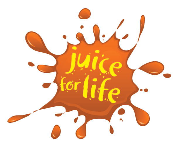 Juice Png image #39508