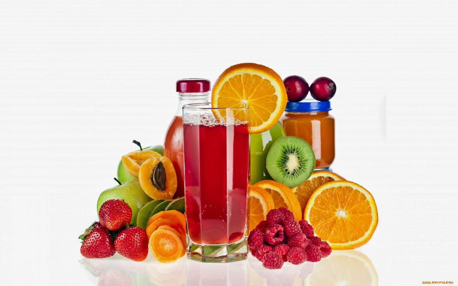 Download And Use Juice Png Clipart image #39512