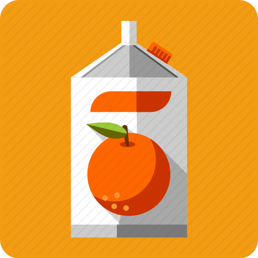 Download For Free Juice Png In High Resolution image #39513