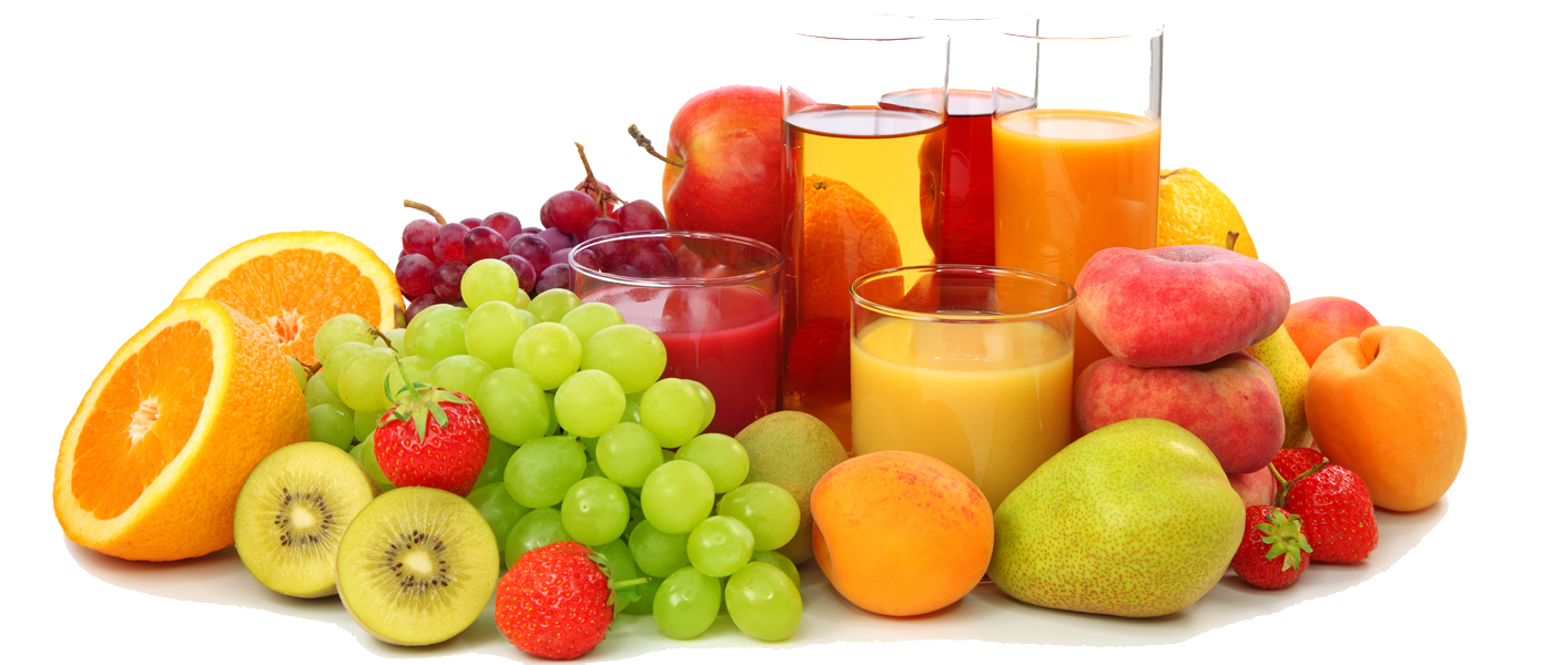 Free Download Of Juice Icon Clipart image #39487