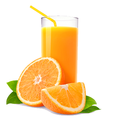 Juice Png image #39489