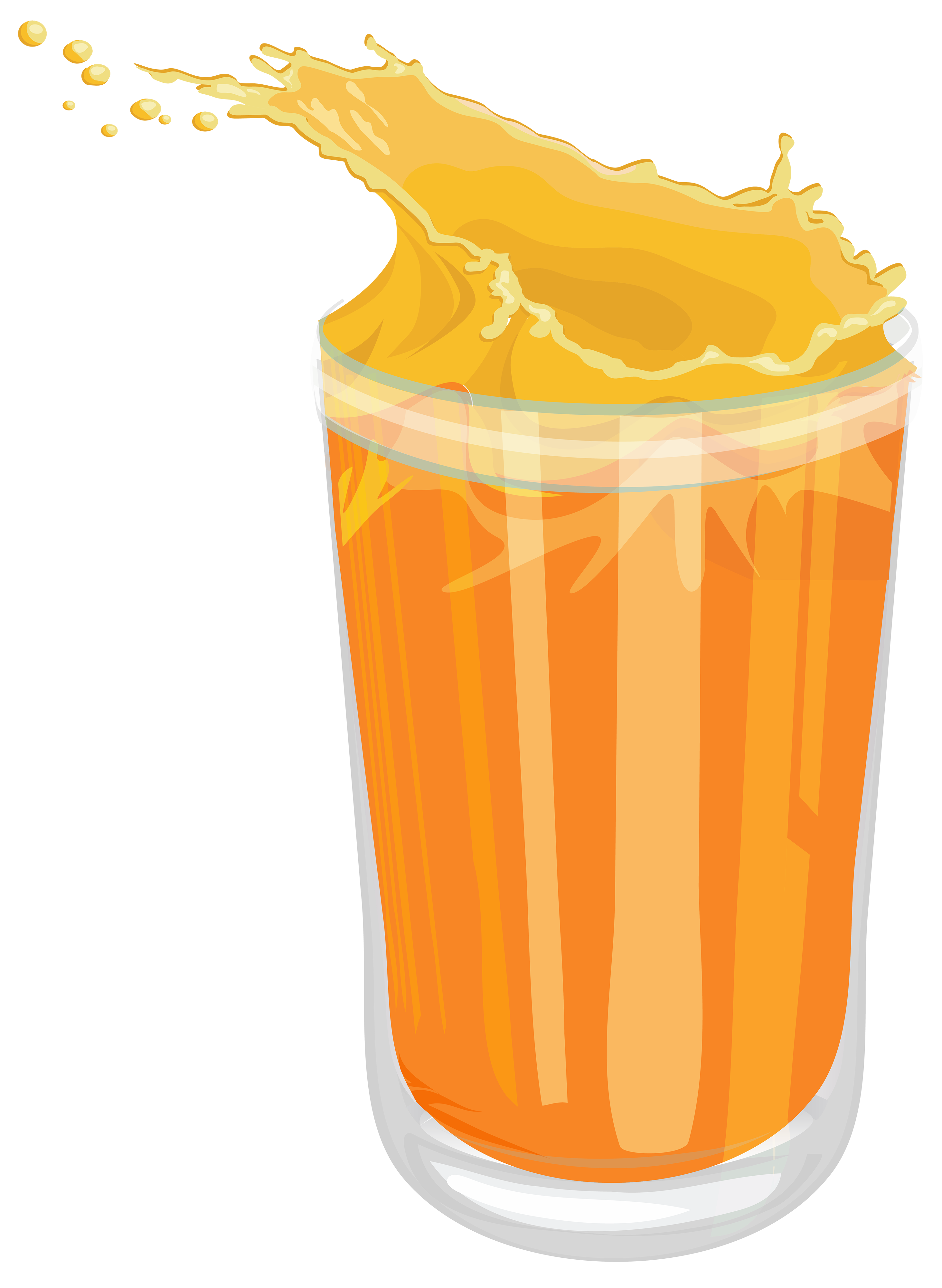 Juice Png image #39493