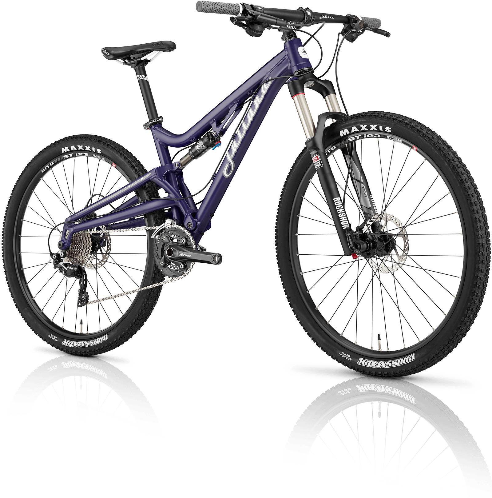 Juliana Bicycles Origin Png image #45204