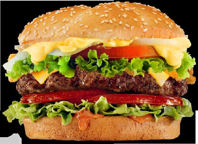Junk Food PNG Transparent Images | PNG All