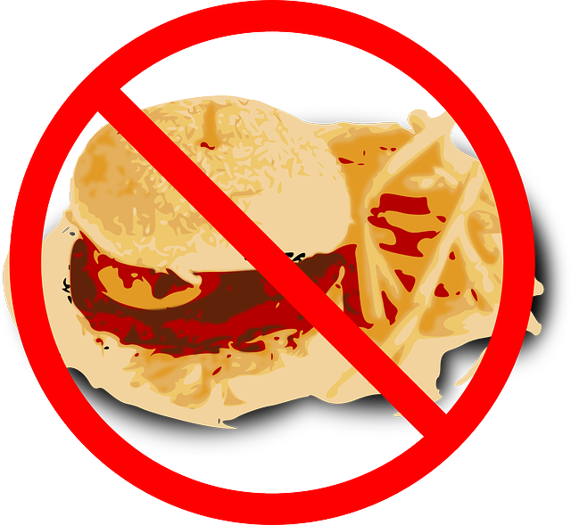 Junk Food PNG Transparent Images | PNG All