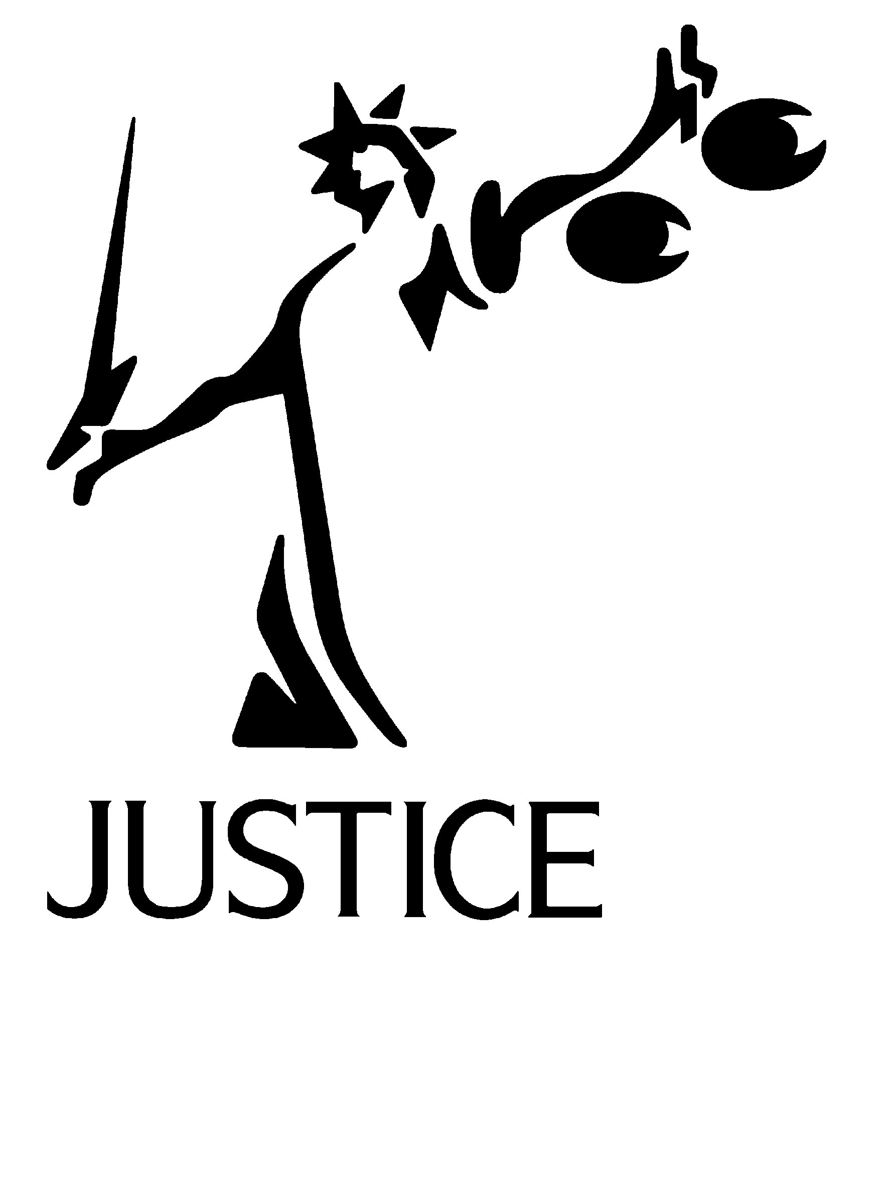Free High-quality Justice Icon image #20992