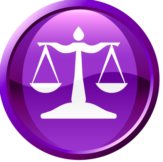 Justice Png download justice PNG images