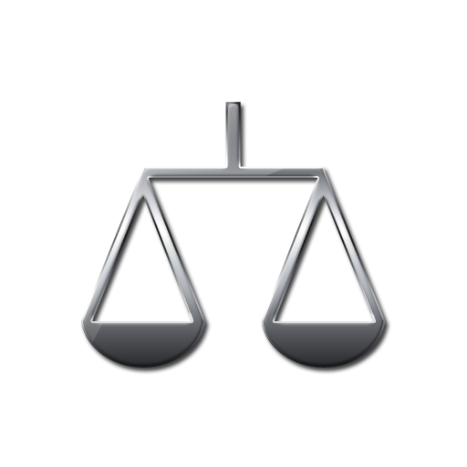 Icon Vector download justice PNG images