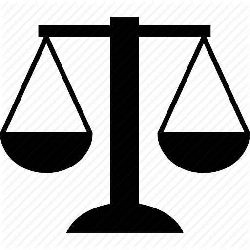Justice Vector download justice PNG images
