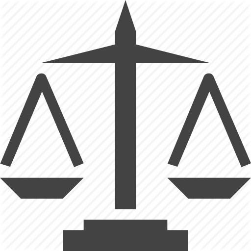 Justice, Law, Scale Icon | Icon Search Engine image #407