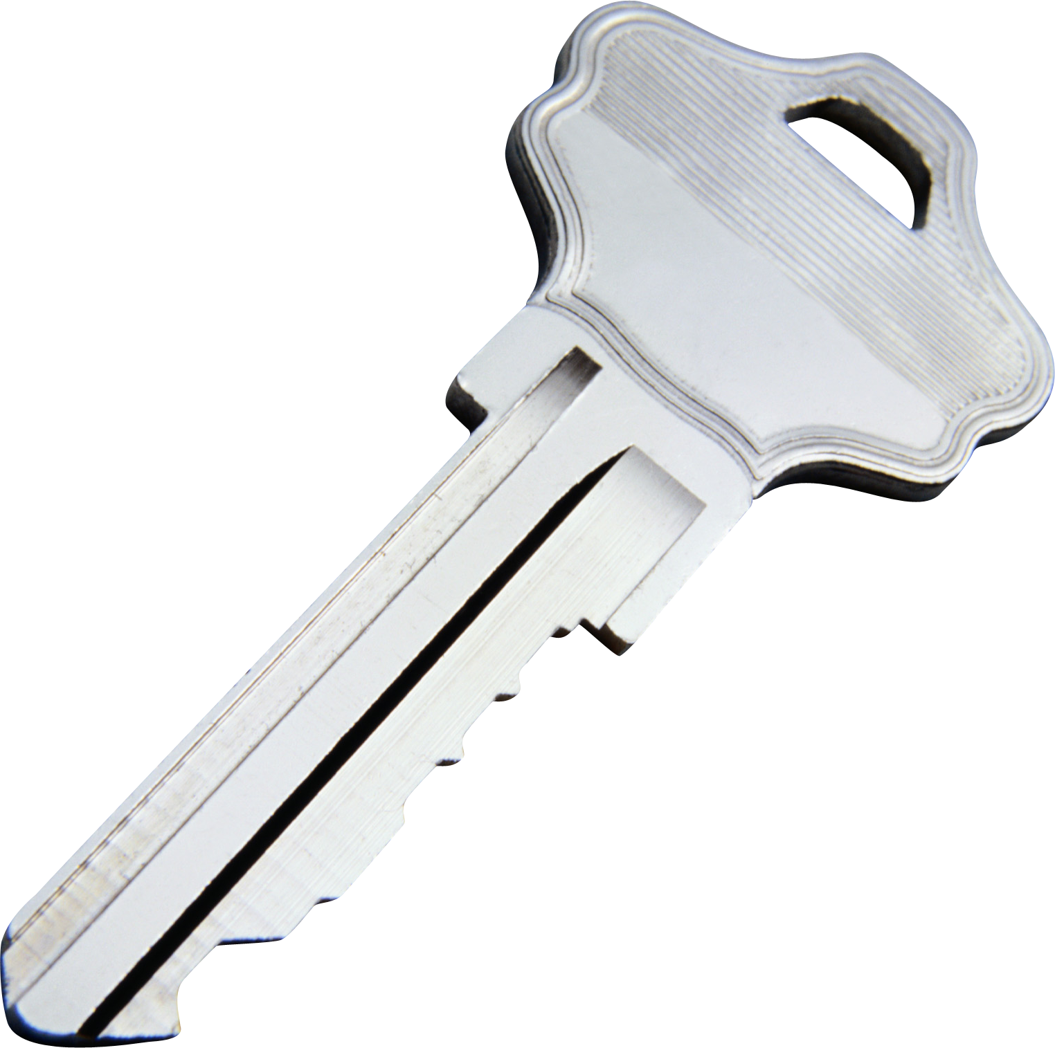High Resolution Key Png Icon
