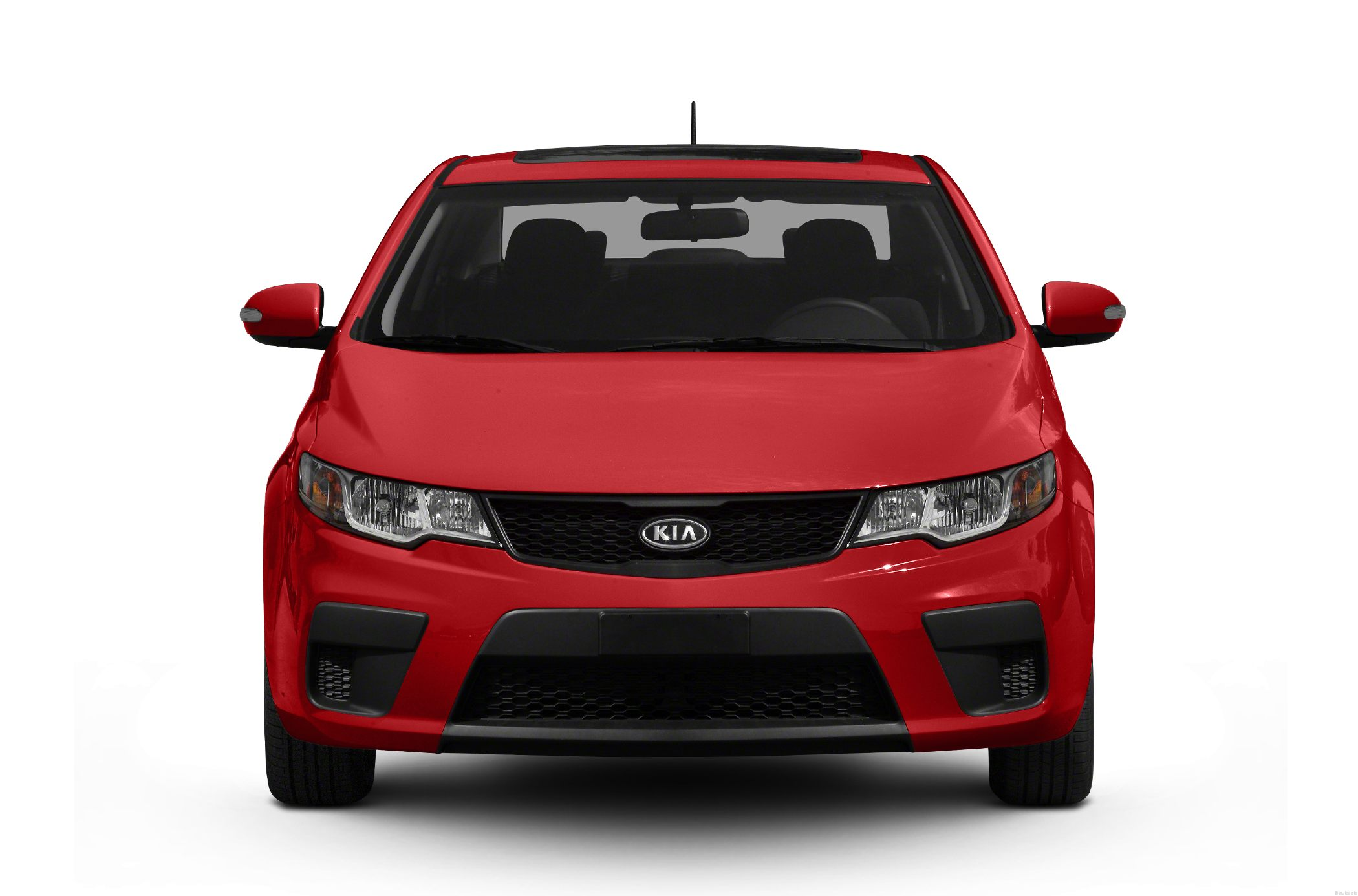 Kia Car Front Png 32702 Free Icons And Png Backgrounds