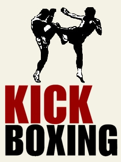 Kickboxing Windows For Icons image #14513