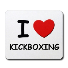 Free High-quality Kickboxing Icon image #14498