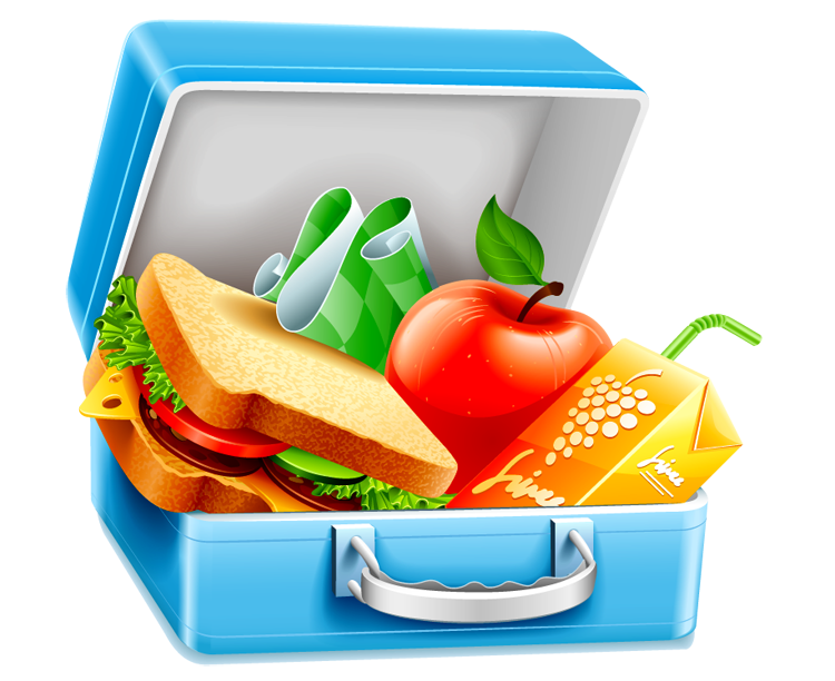Kids Healthy Lunch Box Ideas image #4935