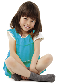 kids png - Little Kid Pictures