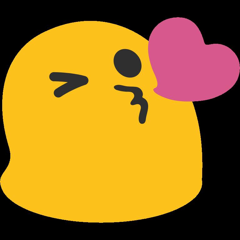 Emoji shirt icon