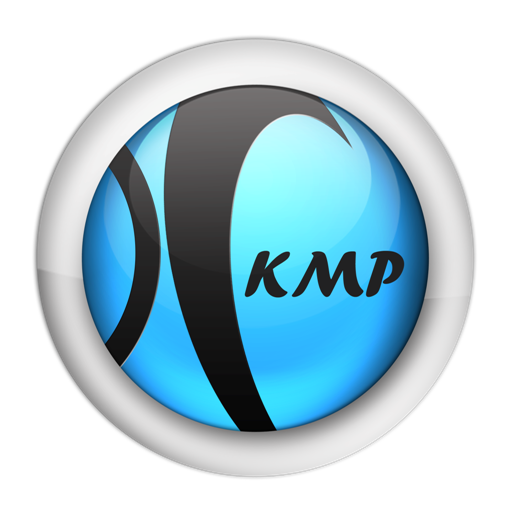 Km Player Icon image #28629