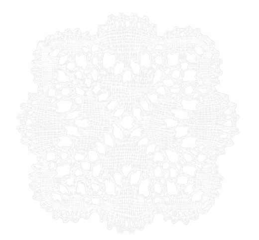 Lace Border Png Designs image #37014