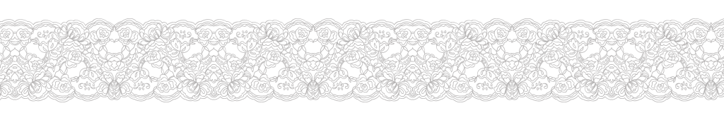 Clipart Pictures Free Lace Border image #37019